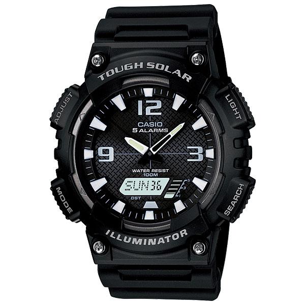 Инструкция На Часы Casio 2568
