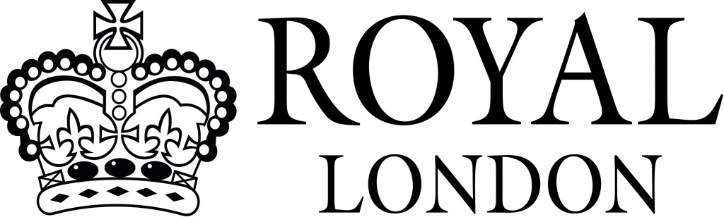 Royal_London